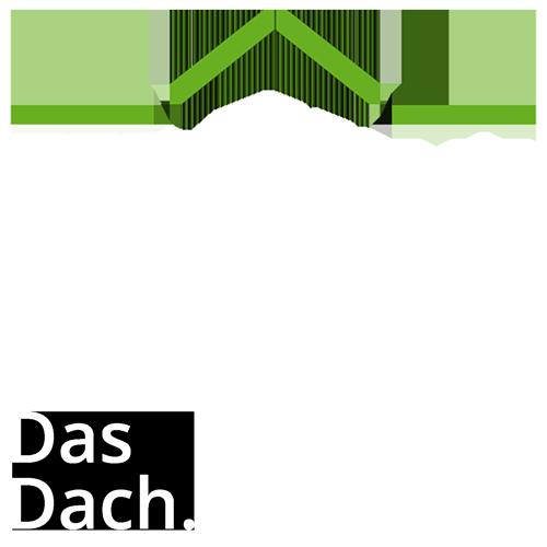 ZEP-Team - Dachdecker und Zimmerei