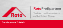 13 Roto Web Kennung Profipartner
