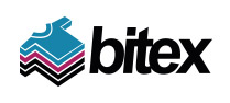 zep partner bitex
